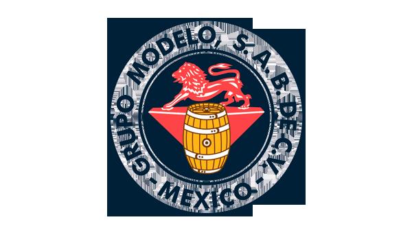 Cervecería Modelo Logo - PoliMex.mx