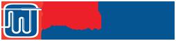 PoliMex Logo - PoliMex.mx