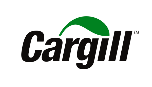 Cargill Logo - PoliMex.mx