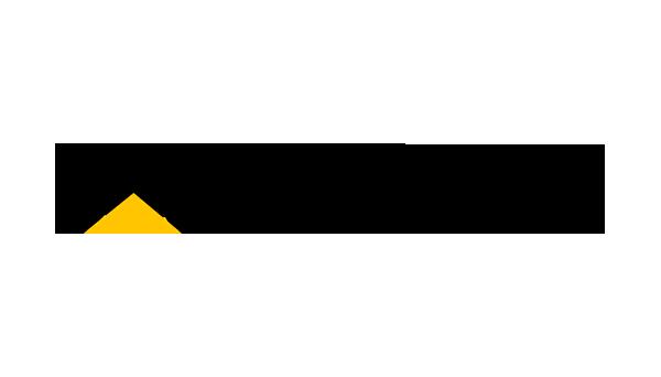Caterpillar Logo - PoliMex.mx