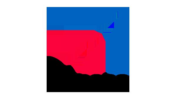 Cessna Logo - PoliMex.mx