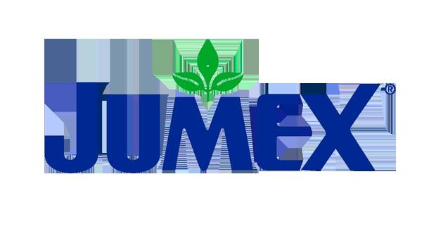 Jumex Logo - PoliMex.mx