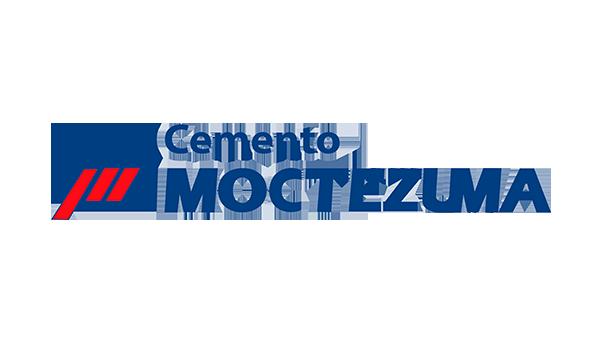 Moctezuma Logo - PoliMex.mx