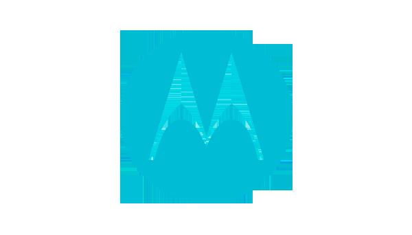 Motorola Logo - PoliMex.mx