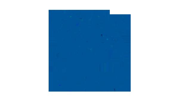Nestlé Logo - PoliMex.mx