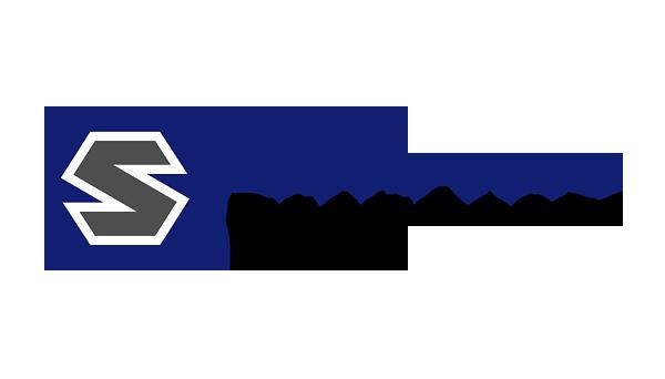 Secur Glass Logo - PoliMex.mx