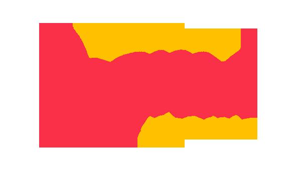 Sigma Logo - PoliMex.mx
