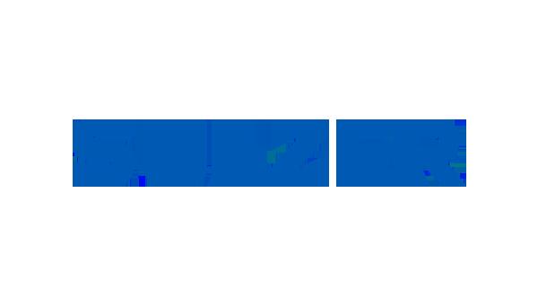 Sulzer Logo - PoliMex.mx