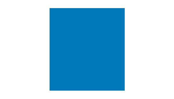 Unilever Logo - PoliMex.mx