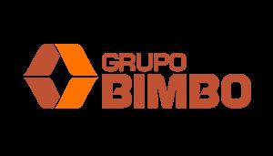 Bimbo Logo - PoliMex.mx