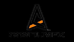 Condumex Logo - PoliMex.mx