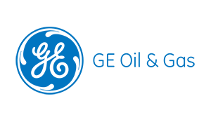 GE Oil Logo - PoliMex.mx