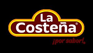 La Costeña Logo - PoliMex.mx