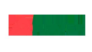 Pemex Logo - PoliMex.mx