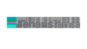 Tenaris Tamsa Logo - PoliMex.mx